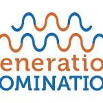 Génération Nomination, logo officiel