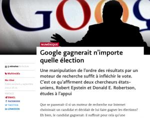 Google-gagnerait-n-importe quelle-élection-le-temps-2015-09-04