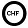 logo-chf-small