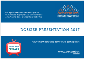 dossier-presentation-generation-nomination-2017