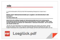 2015-10-11-ATS-Losglueck