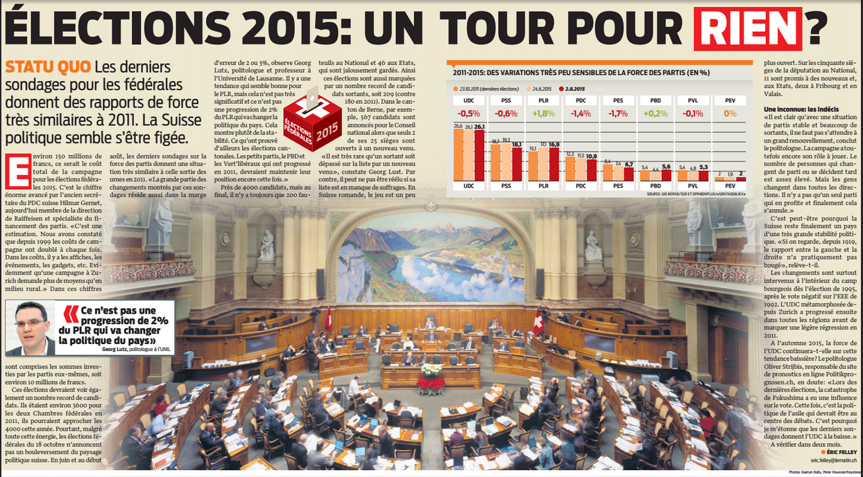 elections-2015-un-tour-pour-rien-le-matin-11-aout-2015-generation-nomination